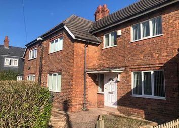 3 bed property to rent in Southern Road, Birmingham B8