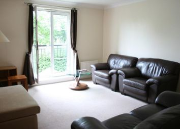 Thumbnail 2 bed flat to rent in Devonshire House, Woodside Avenue, Woodside Park