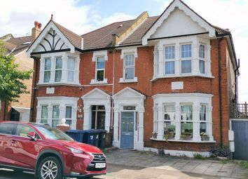 Thumbnail 5 bed semi-detached house for sale in Goldsmith Avenue, Poets Corner, Central Acton