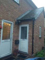 Thumbnail 2 bed flat to rent in Hitchin Road, Arlesey