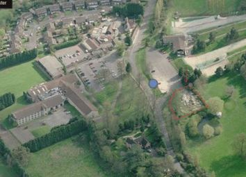 Thumbnail Land for sale in Development Opportunity At Robinswood Hill, Matson Lane, Gloucester