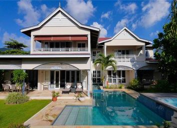 Thumbnail 2 bed property for sale in Eden Island, Seychelles