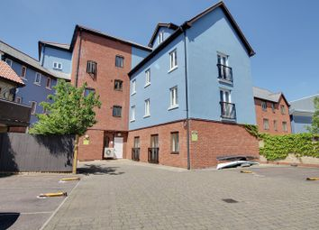 Find 2 Bedroom Flats To Rent In Norwich Zoopla