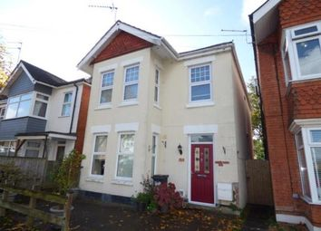 Southbourne, Bournemouth, Dorset BH6. 2 bed flat for sale