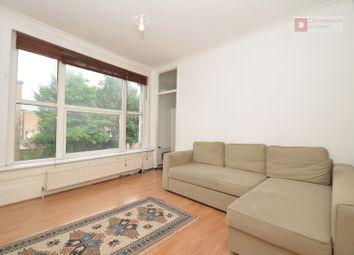 Thumbnail 2 bed maisonette to rent in Green Lanes, Newington Green, Stoke Newington, London