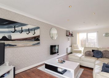 Thumbnail 4 bedroom detached house for sale in The Beeches, Skelton, York