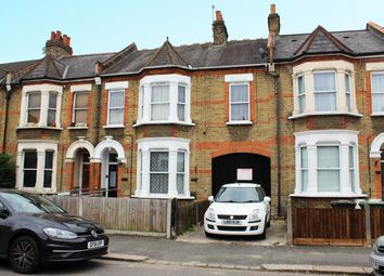 Thumbnail 1 bed property for sale in 23A Pattenden Road, Catford, London