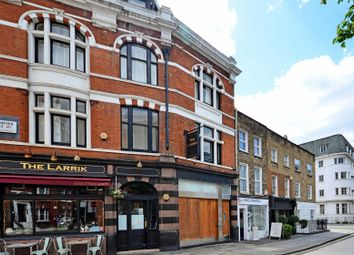 Thumbnail 2 bed flat for sale in Crawford Place, Marylebone