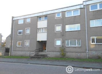 Thumbnail 1 bedroom flat to rent in Farmers Hall, Aberdeen