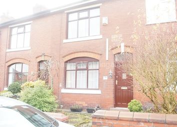 2 bed town house for sale in Winifred Street, Rochdale, Greater Manchester. OL12