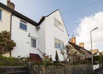 Thumbnail 3 bed property for sale in Hughes Crescent, Chepstow