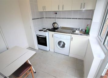 Thumbnail 2 bed end terrace house to rent in Brabazon Road, Heston, Hounslow
