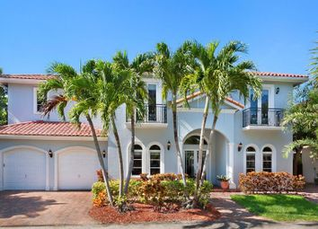Thumbnail Property for sale in 916 Bermuda Gardens Road, Delray Beach, Florida, United States Of America