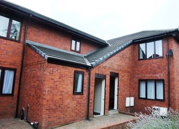 Thumbnail 6 bed shared accommodation to rent in Belle Vue Court, Stanmore Road, Newcastle Upon Tyne, Tyne And Wear.