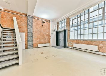 Thumbnail Commercial property to let in Tilney Court, London