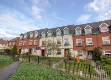 4 bed shared accommodation to rent in Champs Sur Marne, Bradley Stoke, Bristol BS32