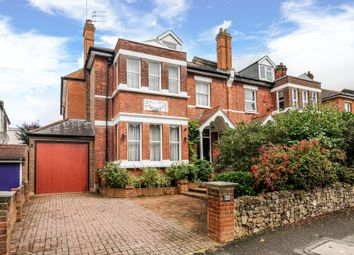 5 bed semi-detached house for sale in Chester Road, Northwood HA6