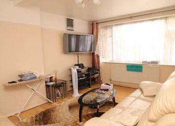 3 bed maisonette for sale in Lewisham Road, London SE13