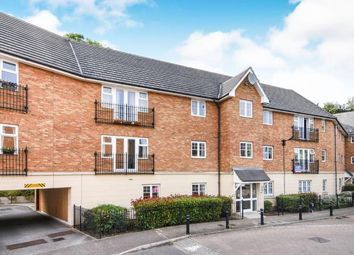 1 bed flat for sale in Purfleet, Essex, . RM19