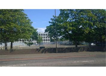 Thumbnail Land to let in Telephone House, 357, Gorgie Road, Edinburgh, Midlothian, Scotland