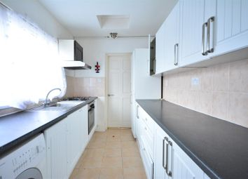 4 bed end terrace house for sale in Woodborough Road, Mapperley, Nottingham NG3