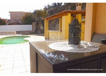 Thumbnail 4 bed property for sale in 06200, Nice, Fr