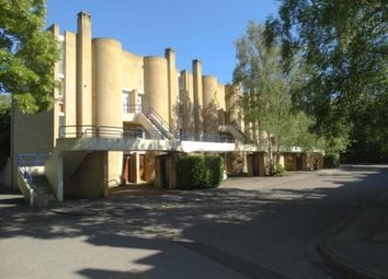 Thumbnail 2 bed flat for sale in Apex Close, Beckenham