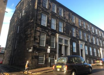 1 bed flat to rent in Douglas Street, Glasgow G2