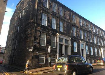 Thumbnail 1 bed flat to rent in Douglas Street, Glasgow
