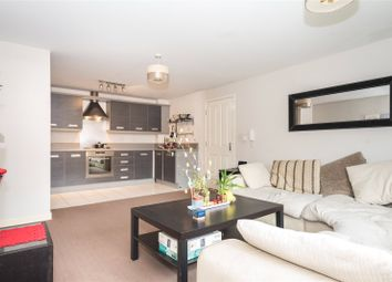 Thumbnail 2 bed flat for sale in Gabriel Court, Leeds, West Yorkshire