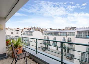 Thumbnail 4 bed property to rent in Golden Lane, Brighton, East Sussex