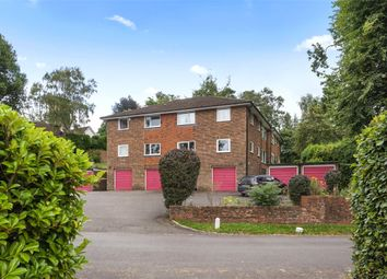 Thumbnail 2 bed flat to rent in Priory Court, Tower Hill, Dorking, Surrey