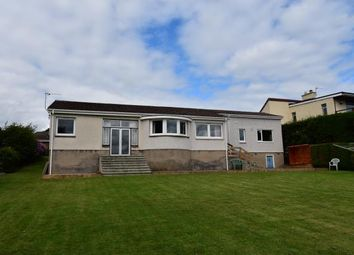 Thumbnail 4 bed bungalow for sale in 6 Sealstrand, Dalgety Bay