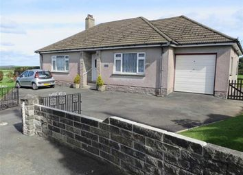 Thumbnail 2 bed detached bungalow to rent in Ashwater, Beaworthy