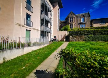 Thumbnail 3 bed flat to rent in Shepherds Loan, West End, Dundee