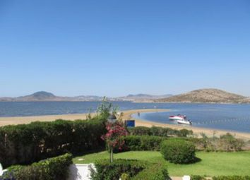 Thumbnail 2 bed villa for sale in La Manga Del Mar Menor, Murcia, Spain