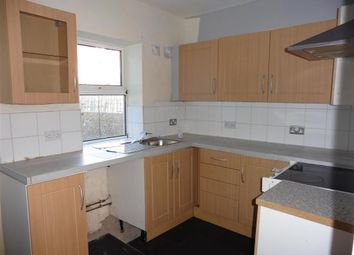 Thumbnail 1 bed bungalow for sale in Eastern Road, Lydd, Romney Marsh, Kent