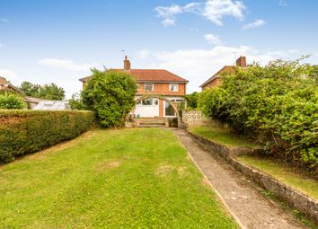 Thumbnail 4 bed semi-detached house for sale in Green Lane, Abingdon