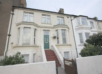 Thumbnail 1 bed flat to rent in Eastern Esplanade, Southend On Sea, Essex