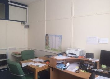 Thumbnail Office to let in Bampton Business Centre, Oxfordshire