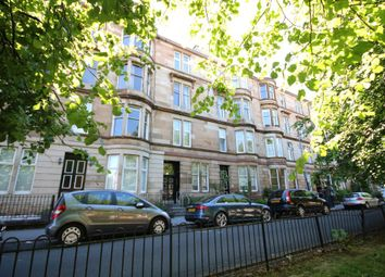 Thumbnail 3 bed flat for sale in 2/2, 5 Woodlands Drive, Woodlands, Glasgow