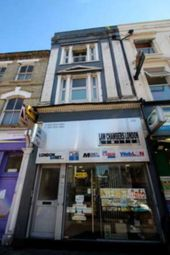 Thumbnail Retail premises to let in Bethnal Green Road, Bethnal Green