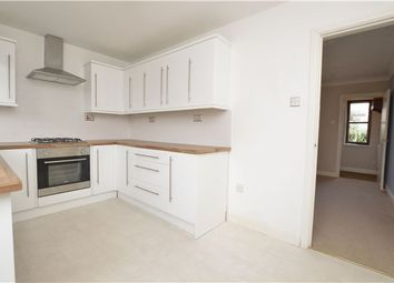 Thumbnail 2 bed semi-detached house for sale in Couzens Close, Chipping Sodbury, Bristol