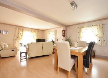 Thumbnail 3 bed property for sale in Pinewood Avenue, New Haw