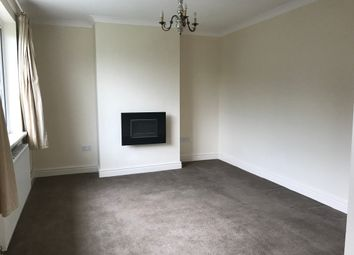 Thumbnail 1 bed semi-detached house to rent in Albert Mews, Arabin Road, London