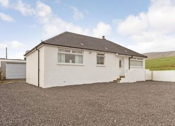 Thumbnail 3 bed detached house for sale in Milton Of Campsie, Glasgow, East Dunbartonshire