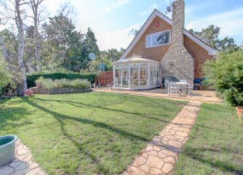 4 bed detached bungalow for sale in Silica Crescent, Scunthorpe DN17