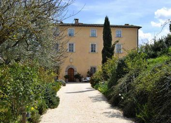 Thumbnail 10 bed villa for sale in Montepulciano, Tuscany, Italy