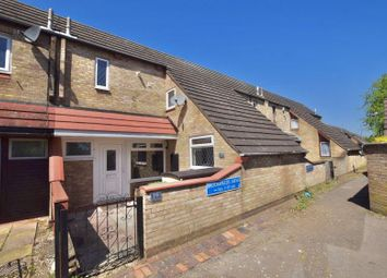 3 bed terraced house for sale in Broomfields Mews, Basildon SS13