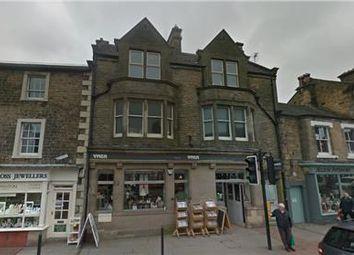 Thumbnail Retail premises to let in 18, Horsemarket, Barnard Castle, Durham